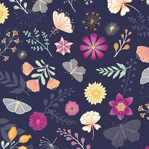 HM_16100_Floral Owl pattern 72.jpg