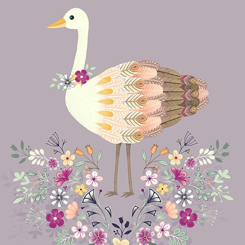 HM_16103_Floral Goose.jpg