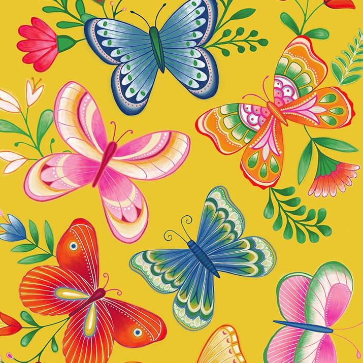 HM_18010_Butterflies.jpg