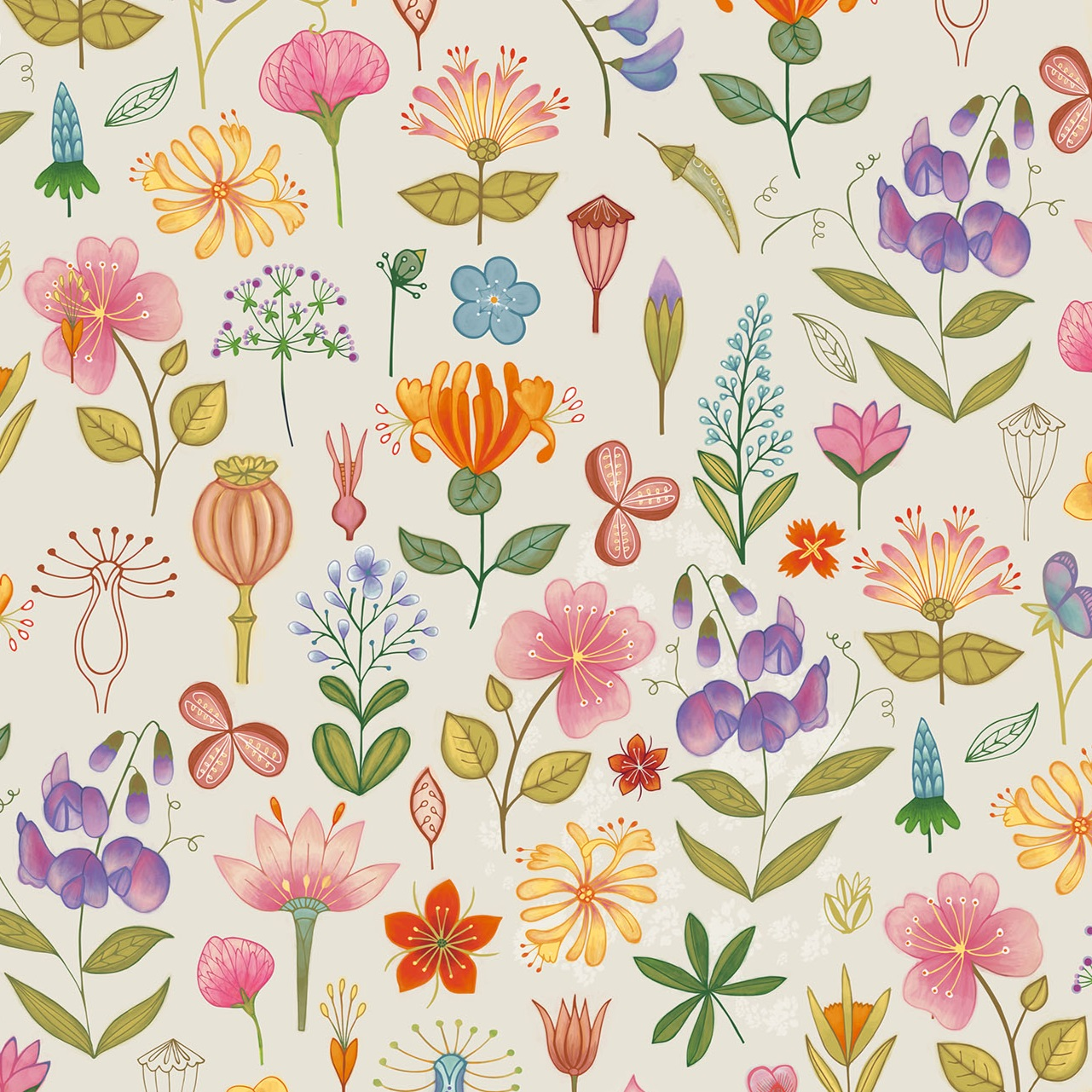HM_18014_Botanical pattern.jpg