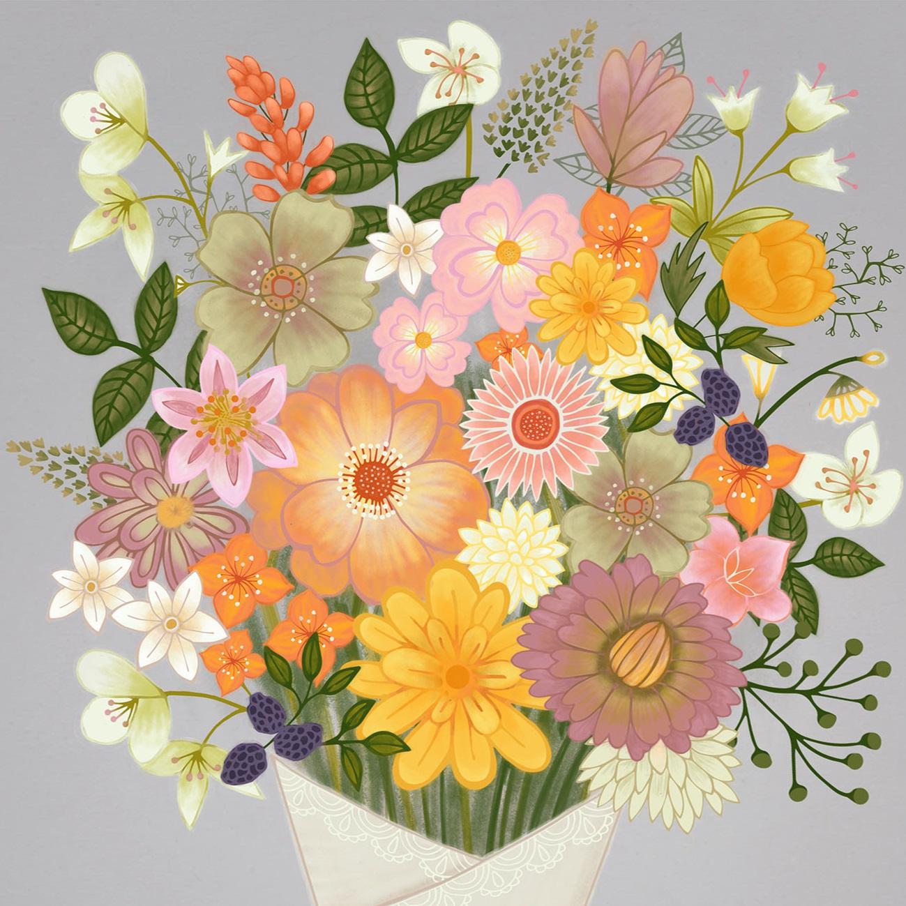 HM_18013_Garden Flowers.jpg