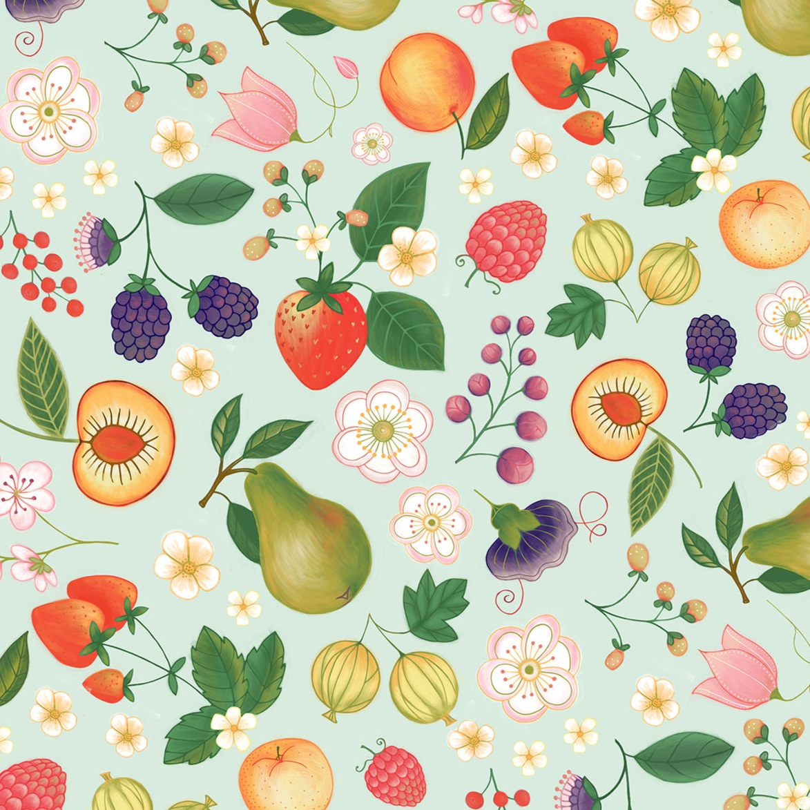 HM_19001_English Orchard pattern.jpg