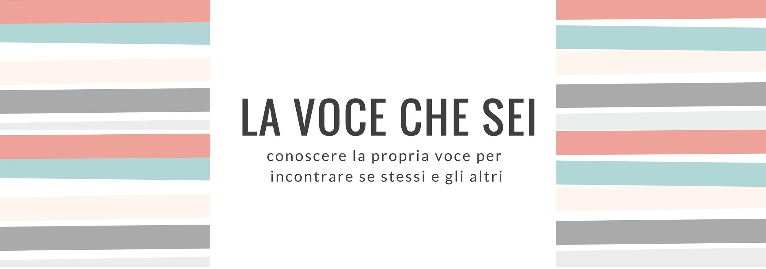 banner_workshop voce