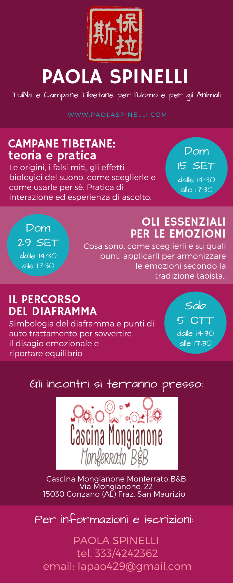 infographic corsi Cascina Mongianone.png