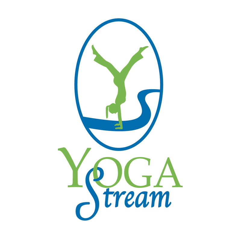YogaStrm2x2.jpg