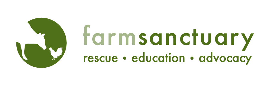 FS Logo - Green.png
