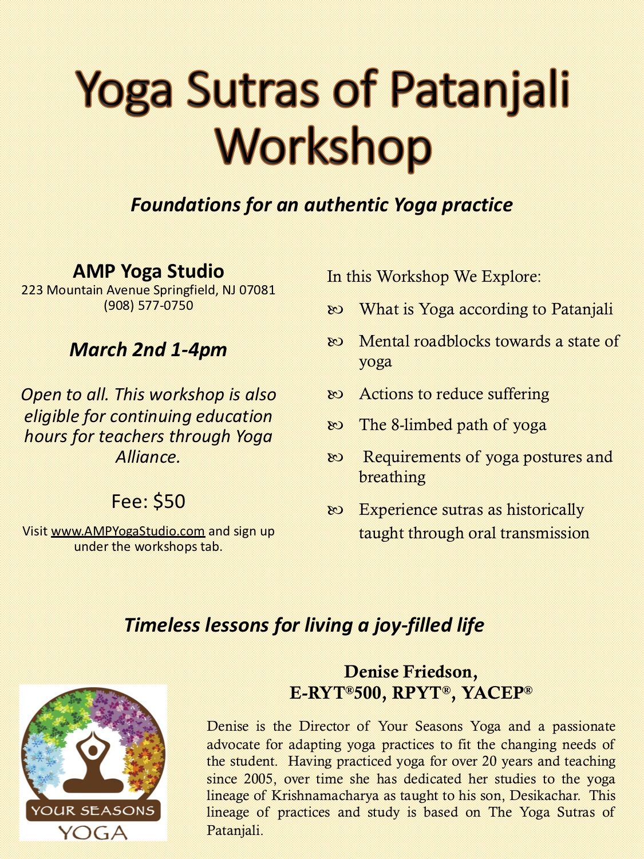 Yoga Sutra Wkshp Mar 2 2019 - AMP.jpg