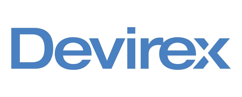 Devirex.jpg