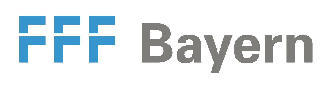 FilmFernsehFonds Bayern