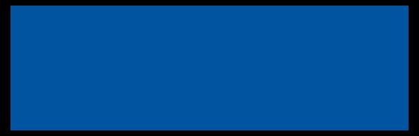 Mediennetzwerk Bayern