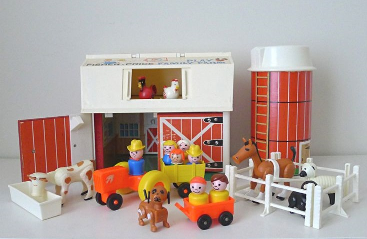 Fisher Price Farm.jpg