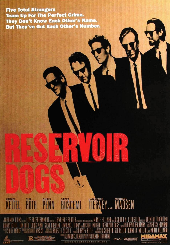 reservoirdogs.jpg