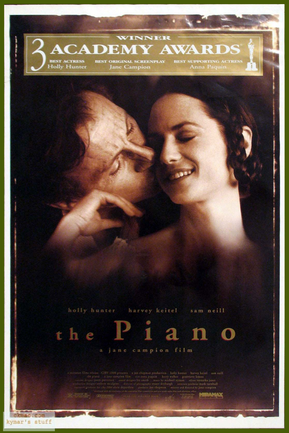 ThePiano_Oscar.jpg
