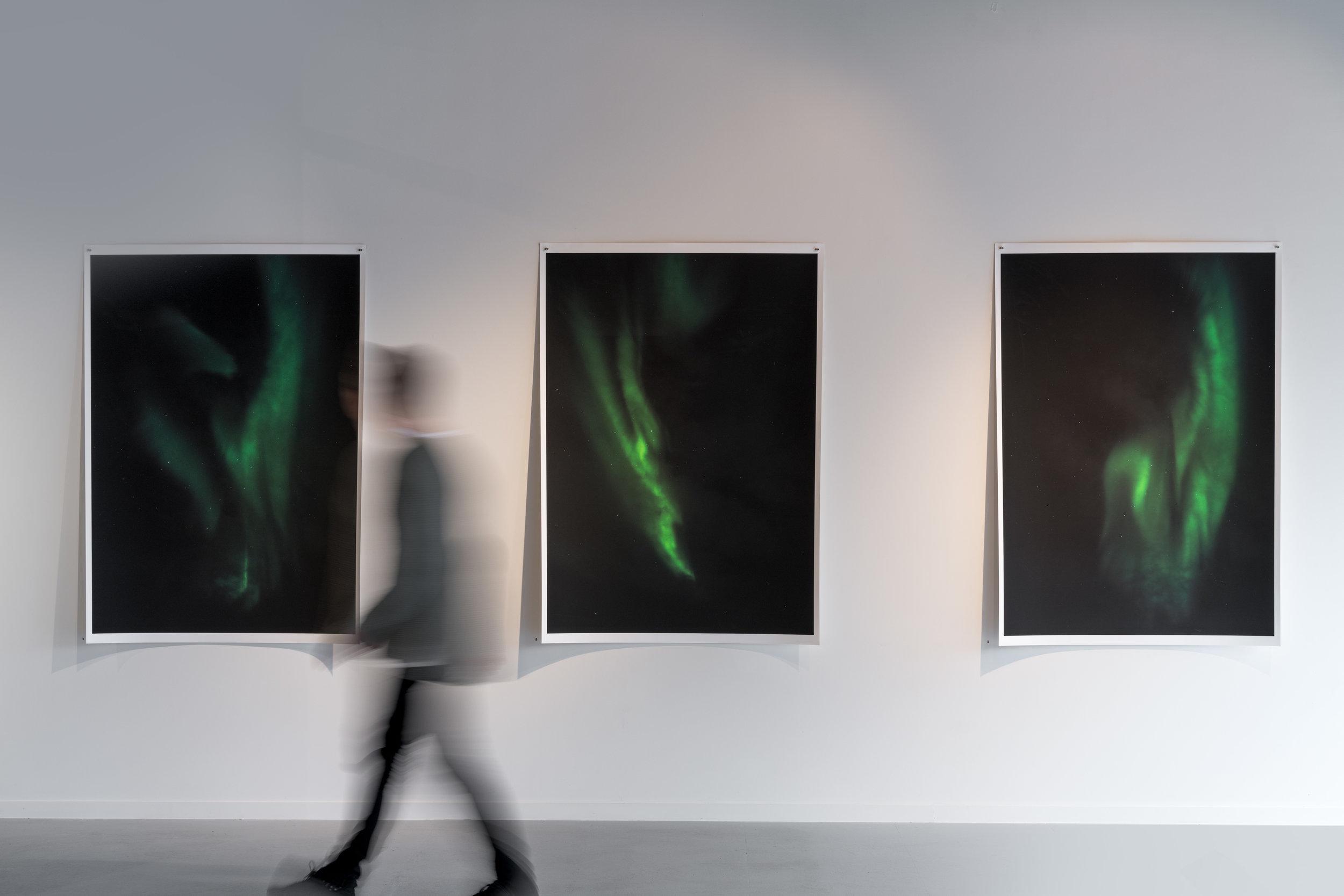 180524_Aurora_Exhibition.jpg