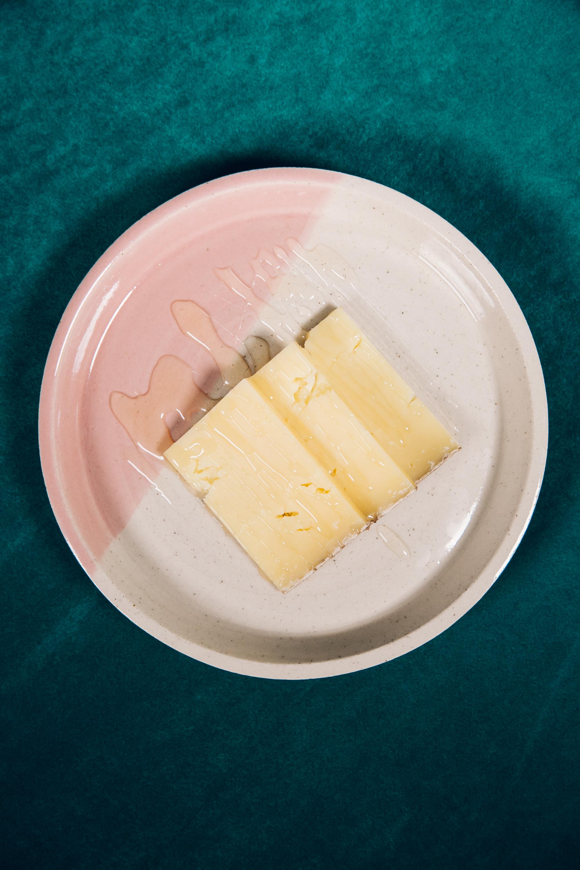 PUBLIC Food Nov LR-37.jpg