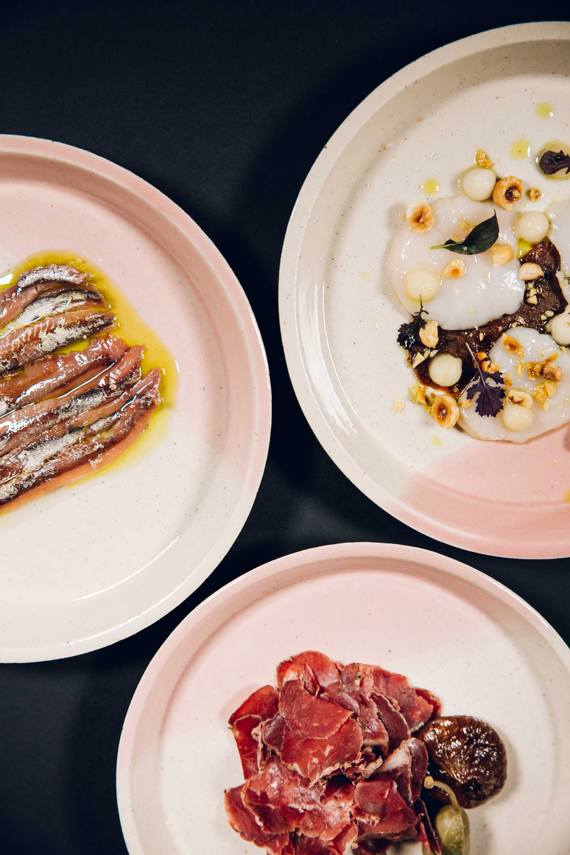 PUBLIC Food Nov LR-71.jpg