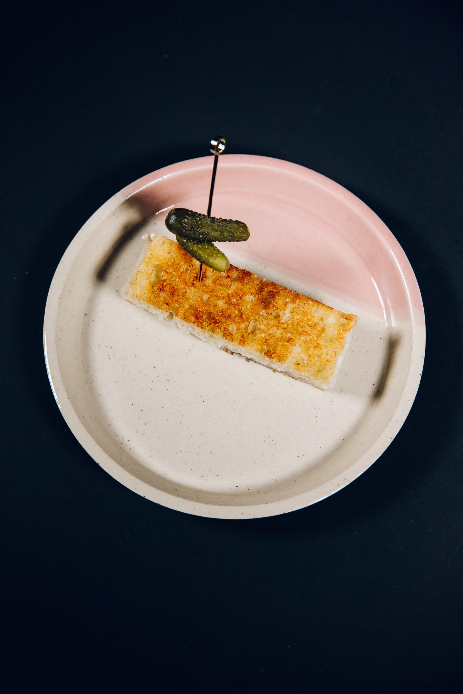 PUBLIC Food Nov LR-80.jpg