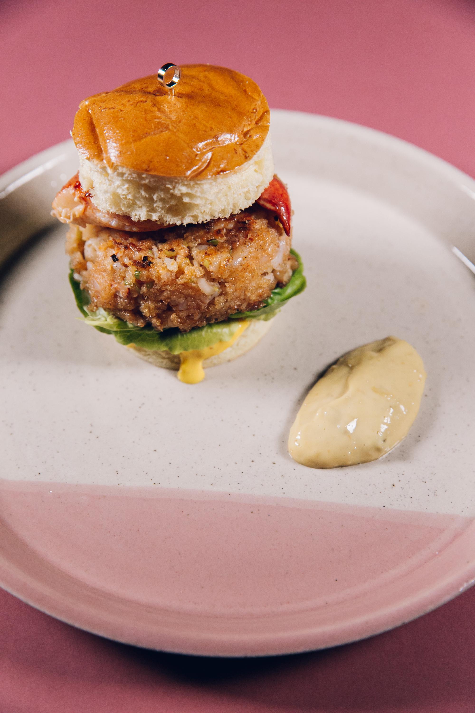 PUBLIC Food Nov LR-105.jpg