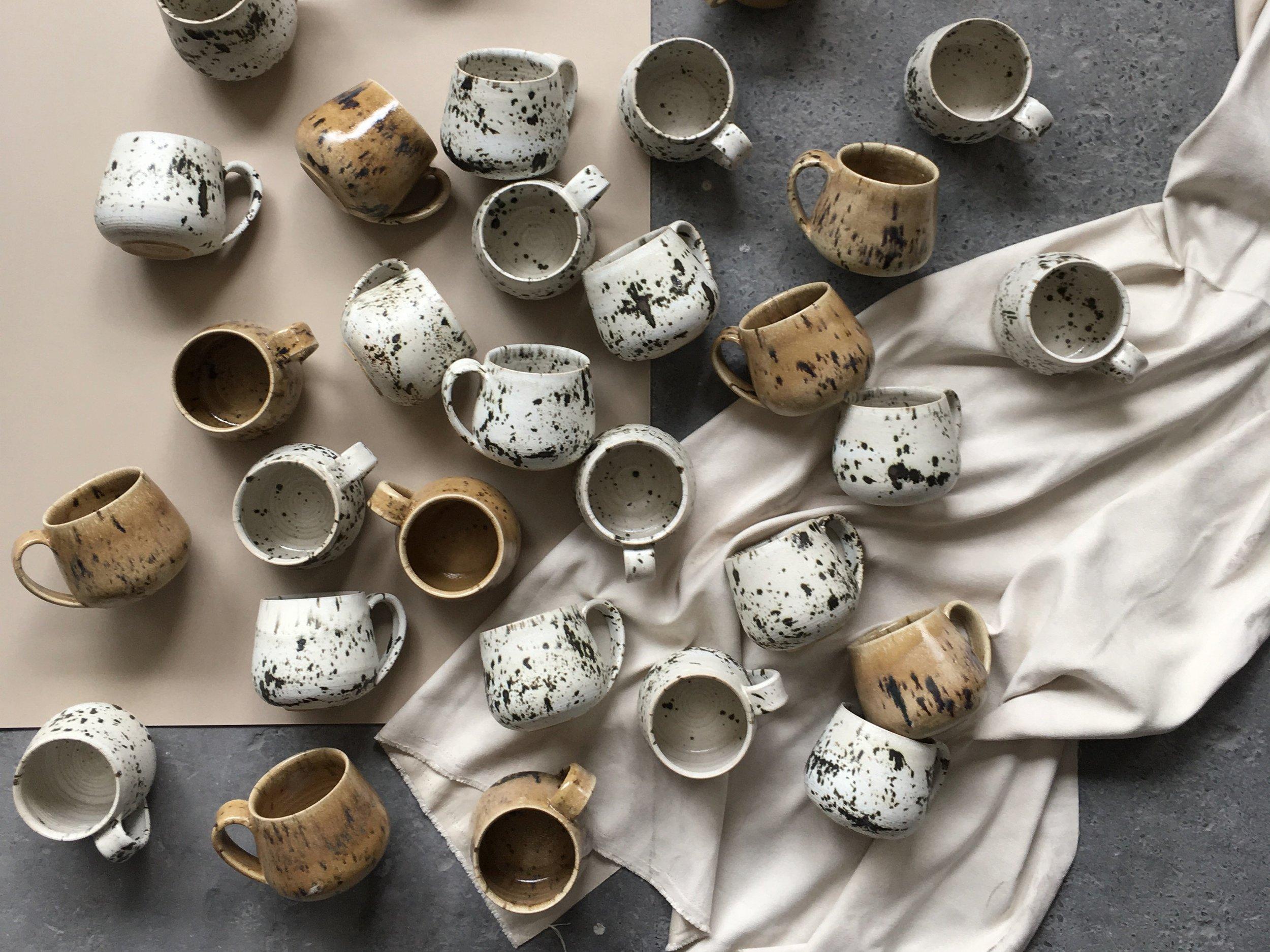 Shop Dalmatian -