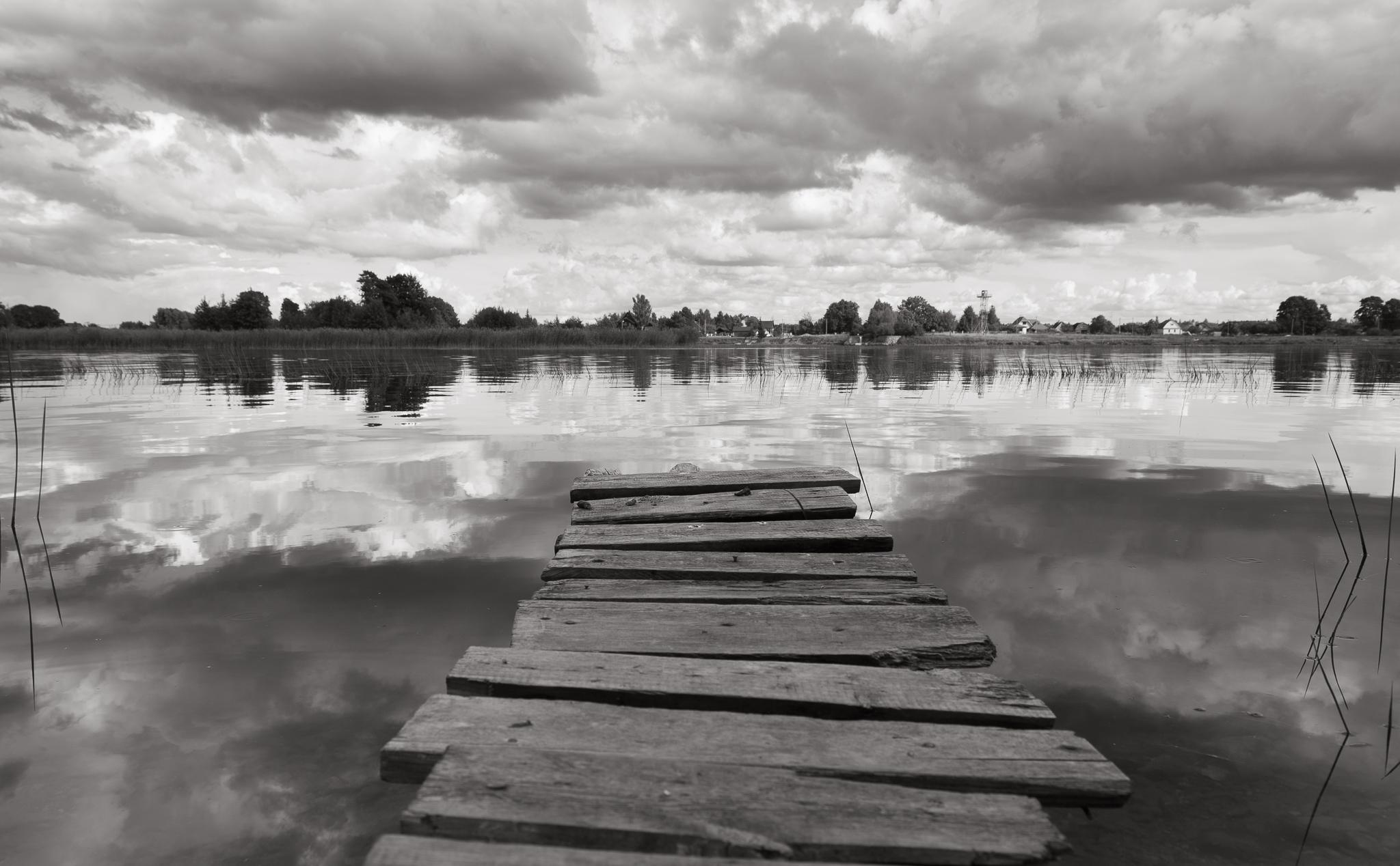 narva jõgi ja piilsi-6712-Edit.jpg