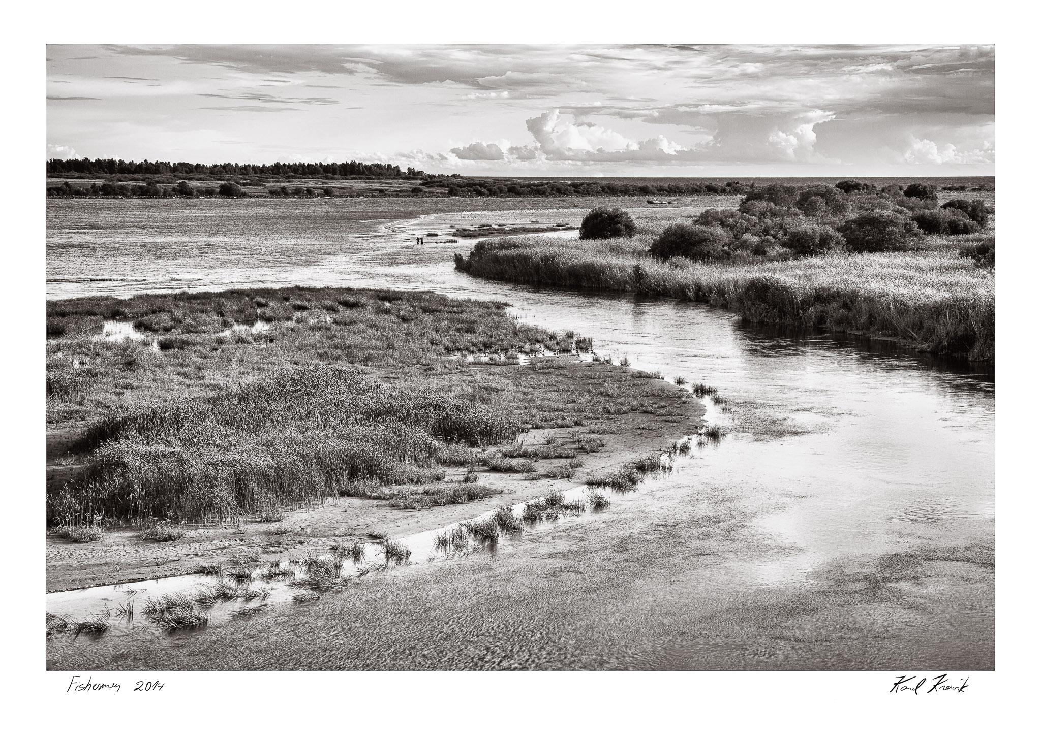 narva jõgi ja piilsi-6821-Edit-Edit-2.jpg