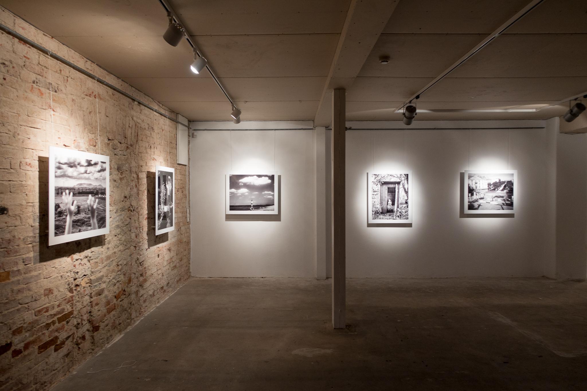 näitused-08420.jpg