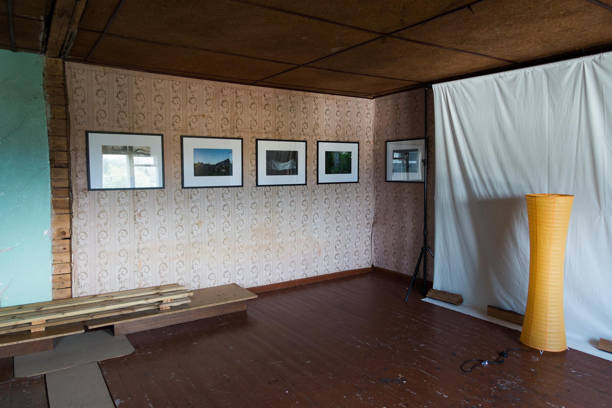 näitused-08402.jpg