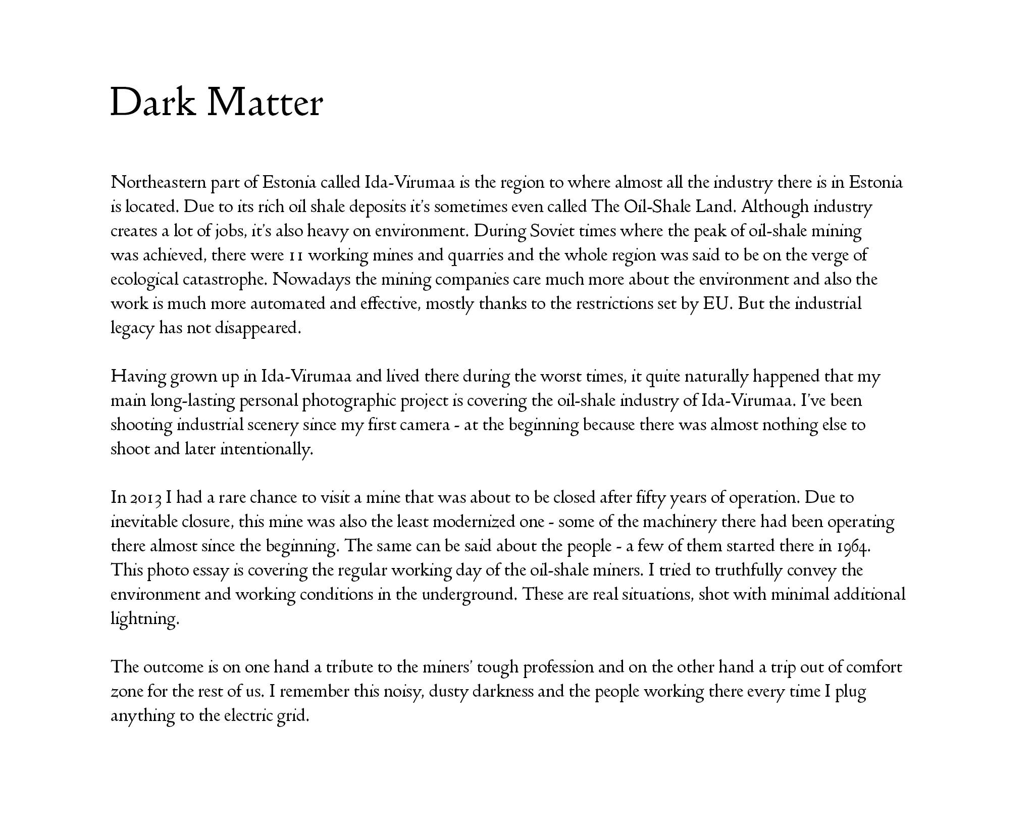 dark-matter-intro.jpg