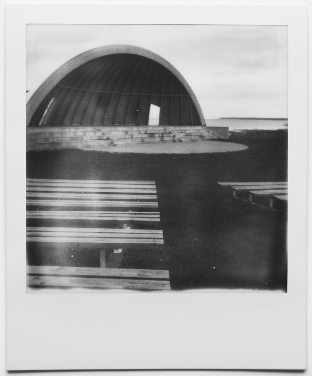 polaroidid-9259.jpg