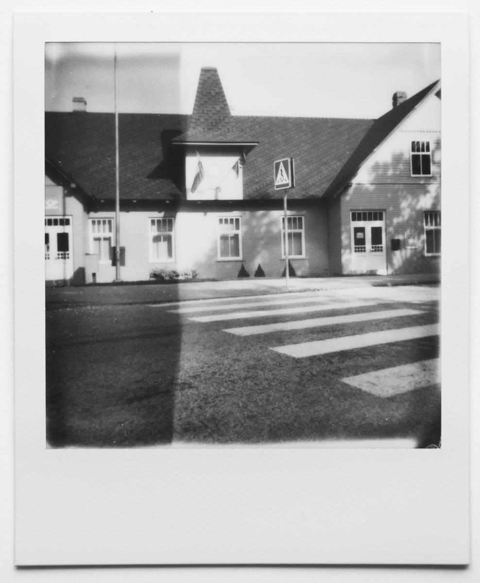 polaroidid-9253.jpg