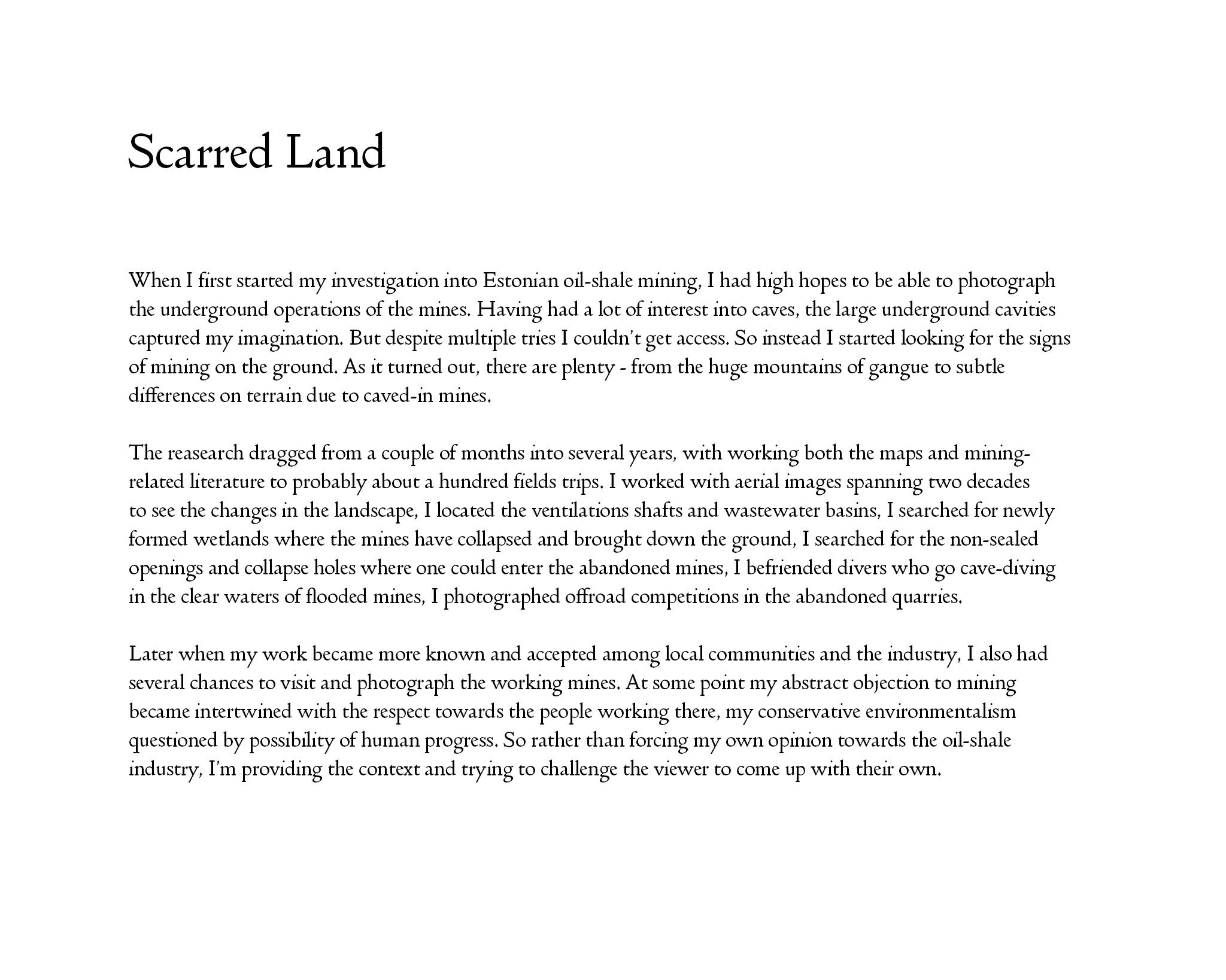 scarred-land-intro.jpg