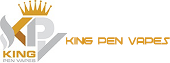 king-pen-vapes-logo.png