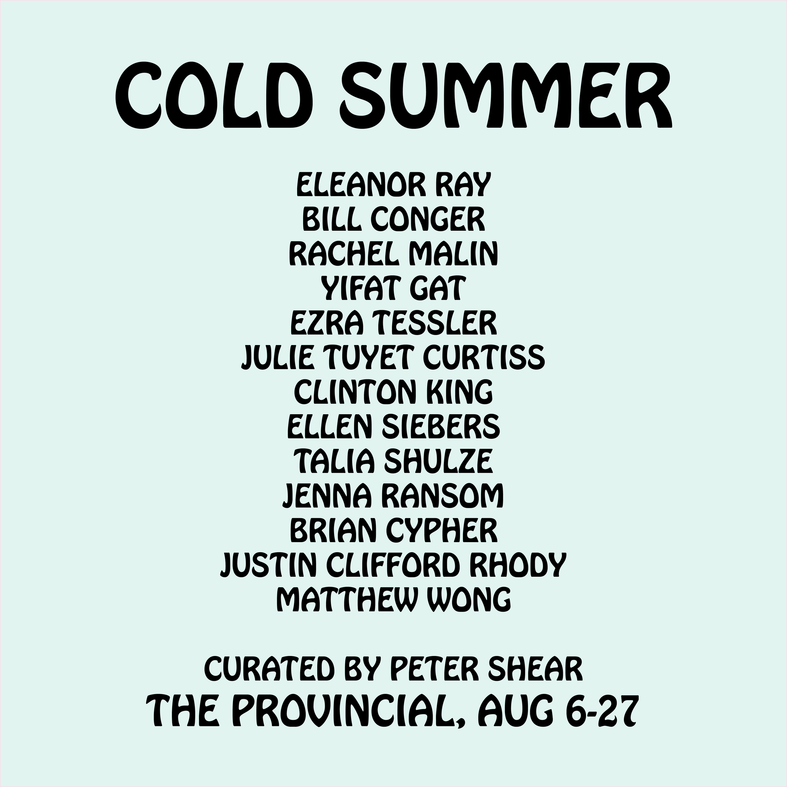 Cold Summer copy.jpg