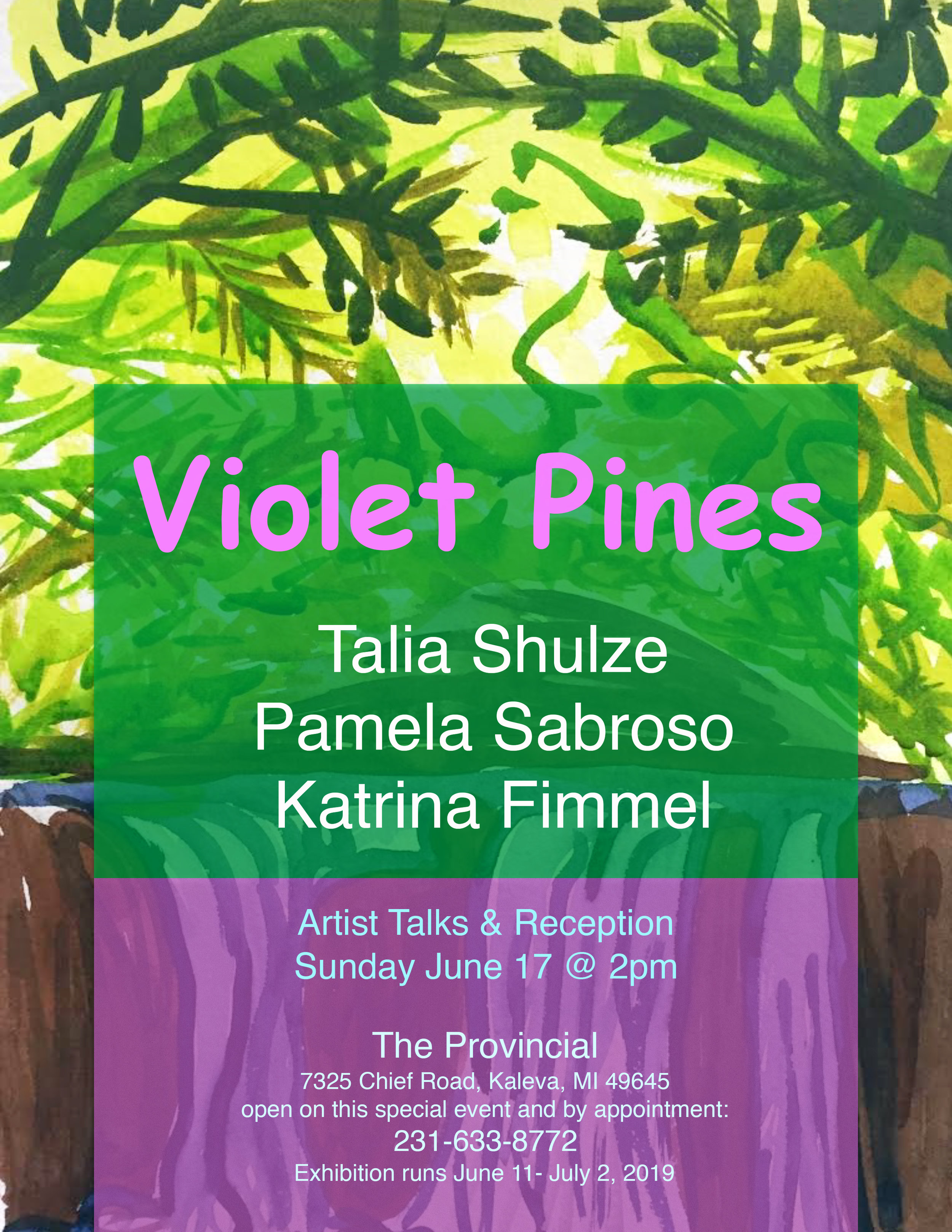 Violet Pines Poster 2018.jpg