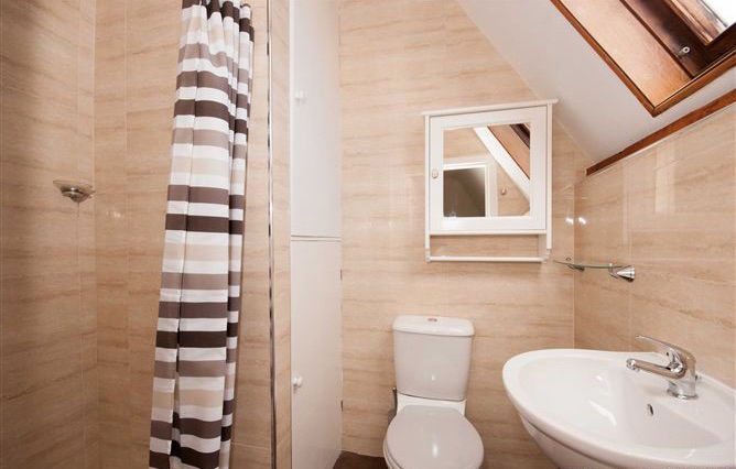 toilets2.jpg
