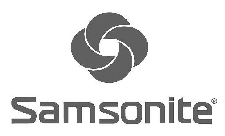 Logo Samsonite.jpg