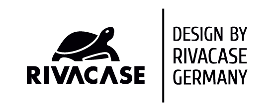 rivacase_logo_black.png