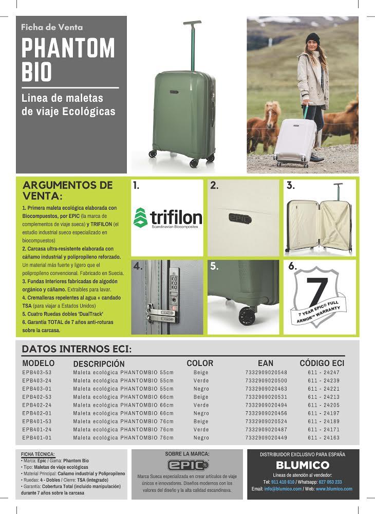 Ficha de venta maleta ecológica Phantom Bio.jpg