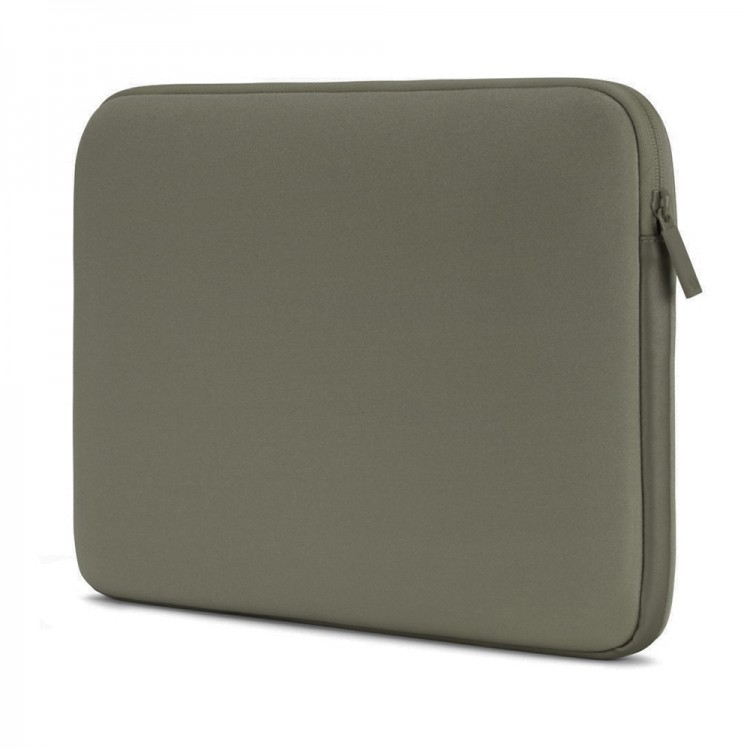 classic_sleeve_macbook_13-_anthracite-_a.jpg