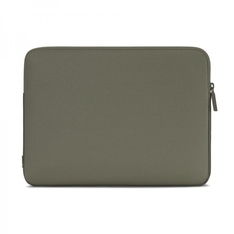 classic_sleeve_macbook_13-_anthracite-_b.jpg