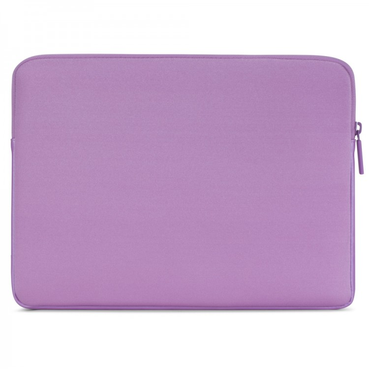 classic_sleeve_macbook_pro_13-_mauve_orchid-_a-a.jpg