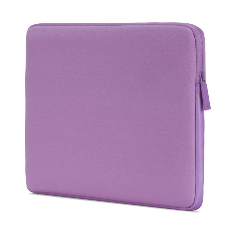 classic_sleeve_macbook_pro_13-_mauve_orchid-new-macbook-pro-1.jpg