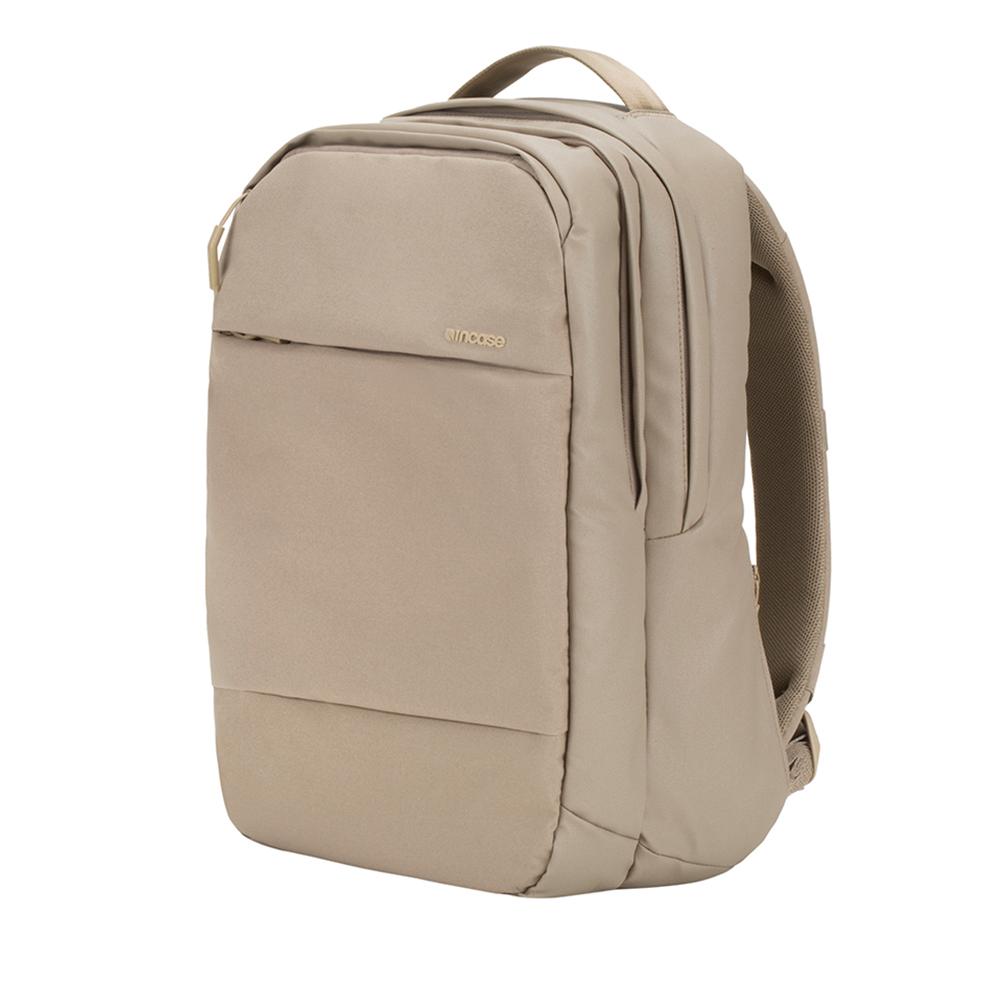 City-Backpack-KHK_58.jpg
