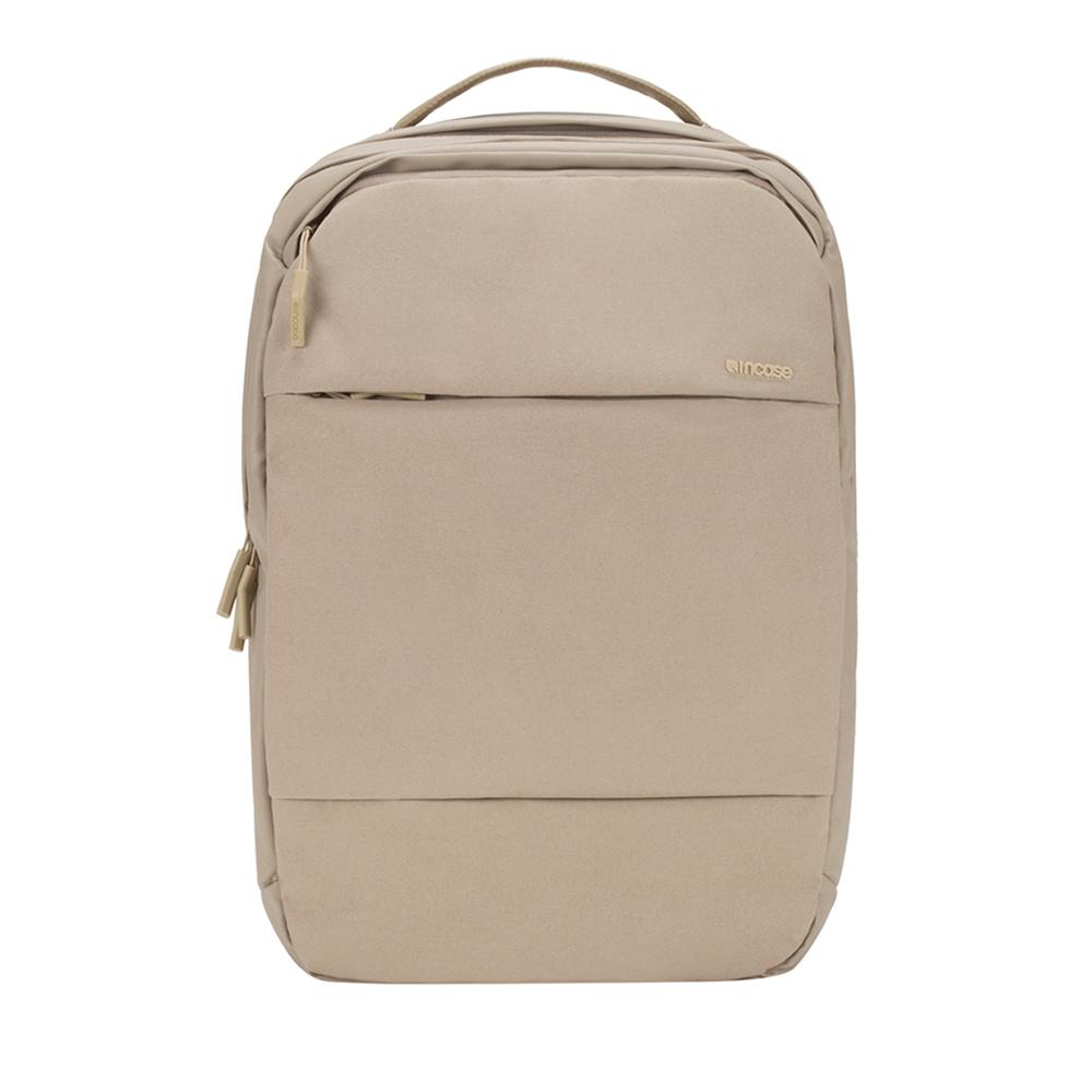 City-Backpack-KHK_56.jpg