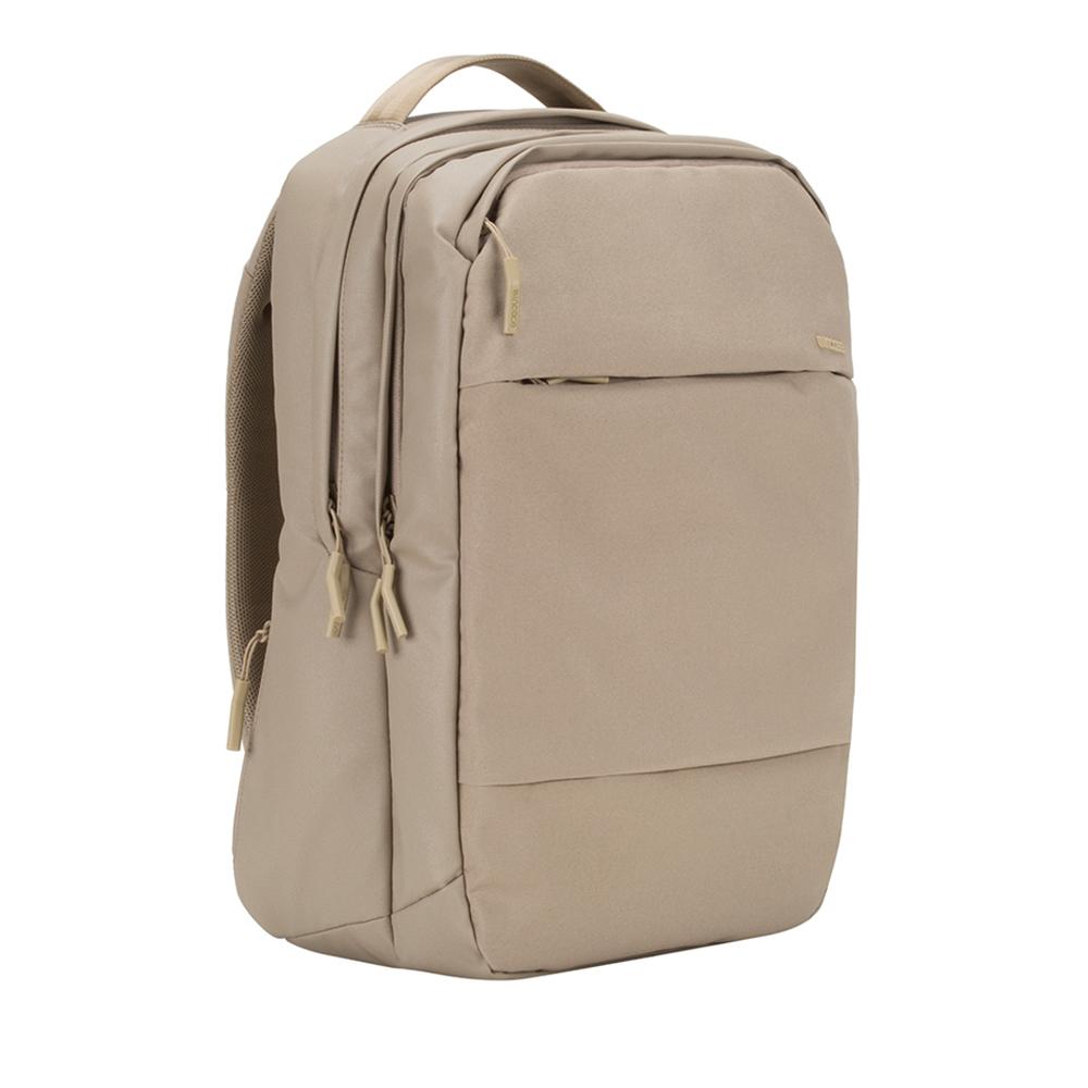 City-Backpack-KHK_65.jpg