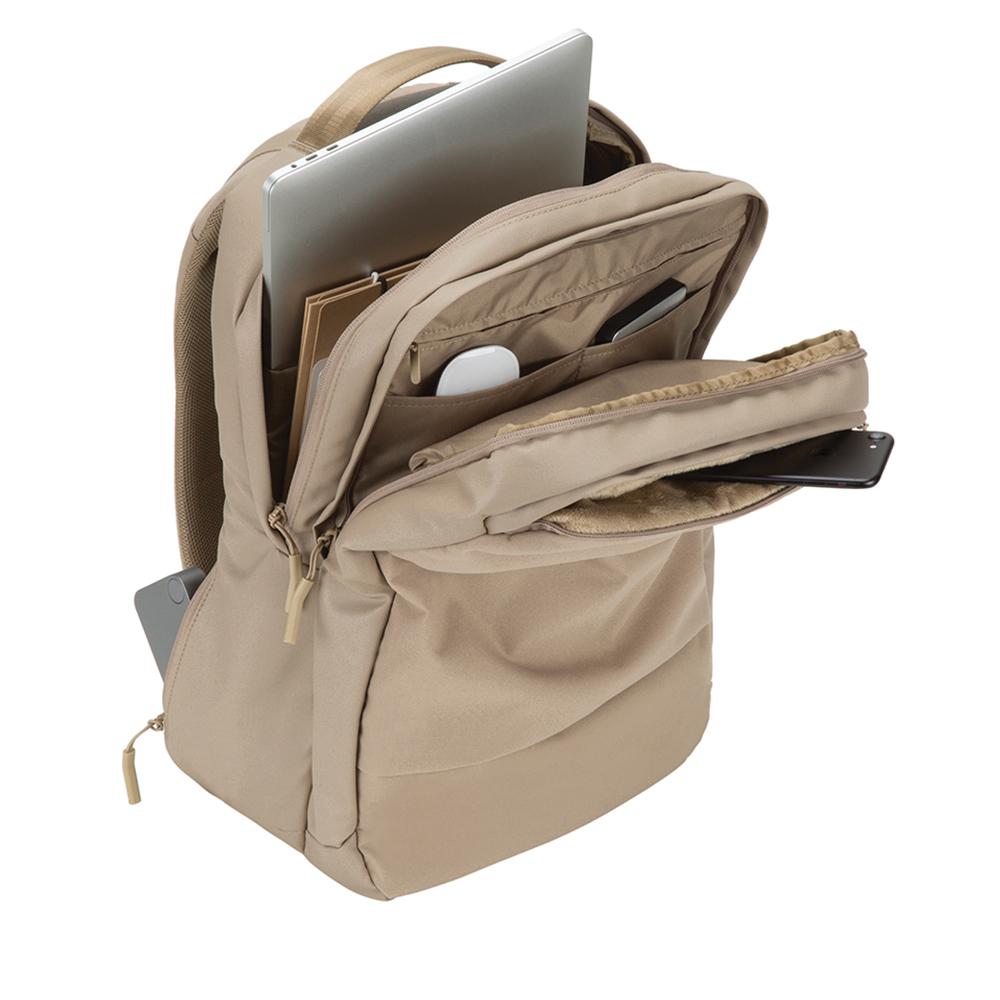 City-Backpack-KHK_66.jpg