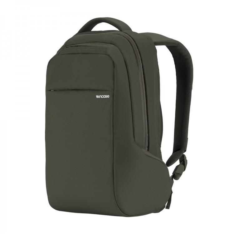icon-slim-backpack-ant_26.jpg