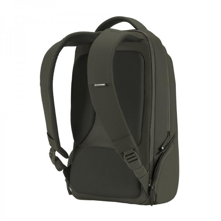icon-slim-backpack-ant_30.jpg