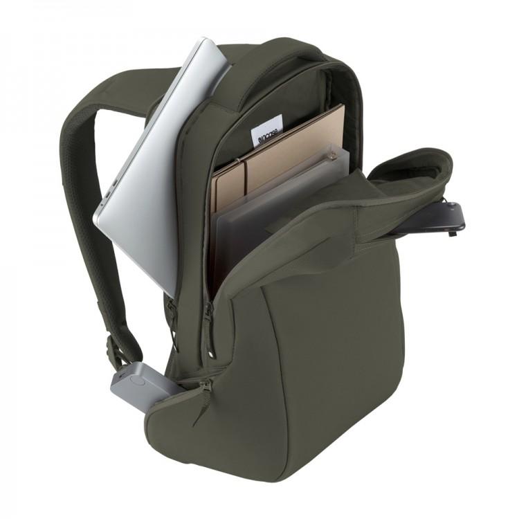 icon-slim-backpack-ant_40.jpg