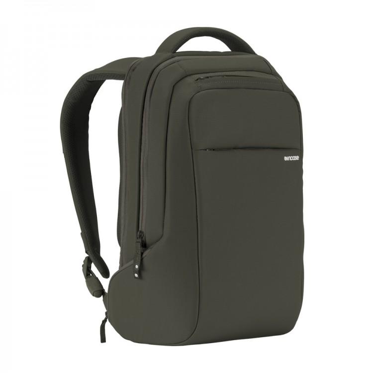 icon-slim-backpack-ant_35.jpg
